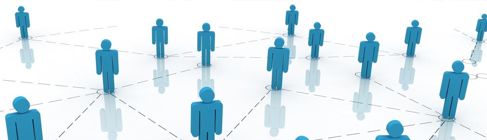 Platform Sociale Binding